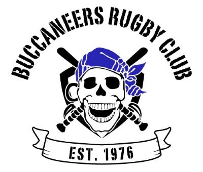 Toronto Buccaneers Rugby Club