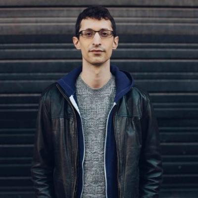 alexander-nathan