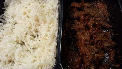 chef-bombay-beef-vindaloo