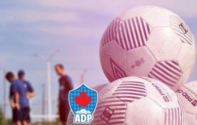 adp-soccer-academy