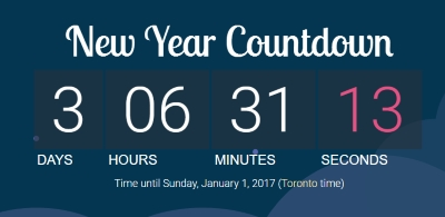 new-year-countdown
