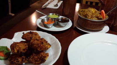 kothur-indian-cuisine