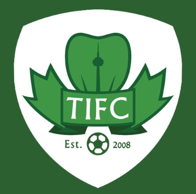 Toronto Irish Football Club