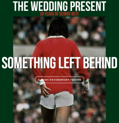 The Wedding Present