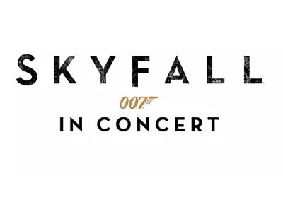 Skyfall In Concert